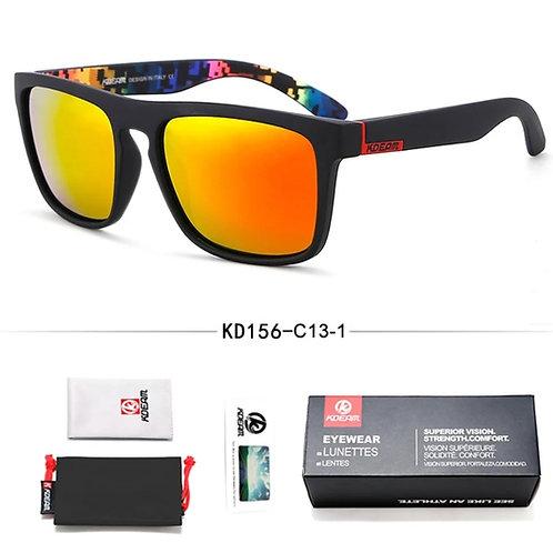 Gafas de sol polarizadas c13-1