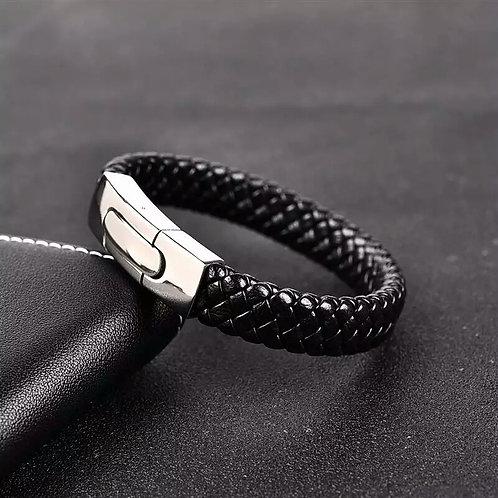 Bracelets 2 - 4 models