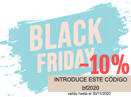 blackfriday_edited.png