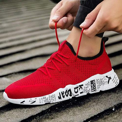 Urban shoes 6 colors