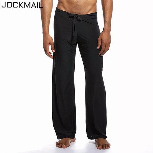 Pijama pantalón 4 colores