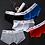 Thumbnail: Pack 5 unidades boxerLuz