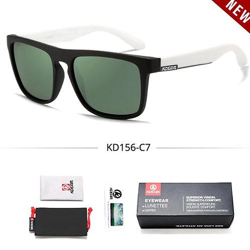 Gafas de sol polarizadas C7