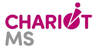 CHARIOTMS_CMYK_postiivelarge.jpg