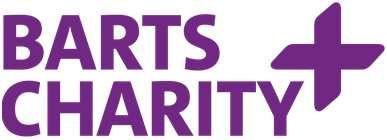 barts charity logo.jpg