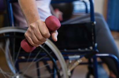 wheelchairanddumbell.png