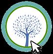 eFTC logo.png