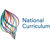 National-curriculum-transparent.png