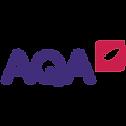 aqa_og_logo-6.png