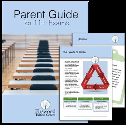 Parent Guide .png