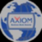 axiom_silver.png