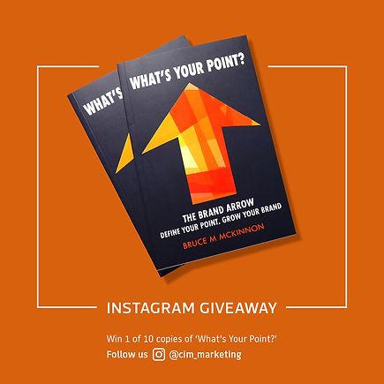 Instagram_Book-Giveaway_1080x1080.jpg