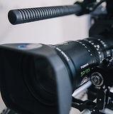 Video Production.jpg