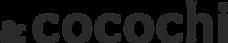 cocochi_logo_bk.png