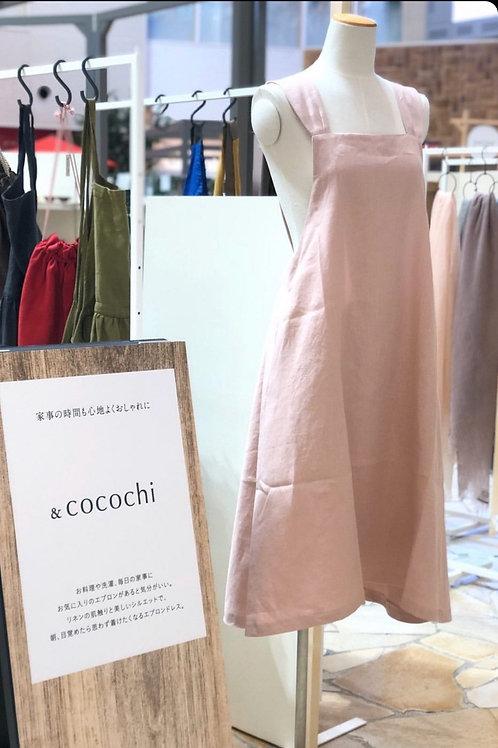 【No.3】pink