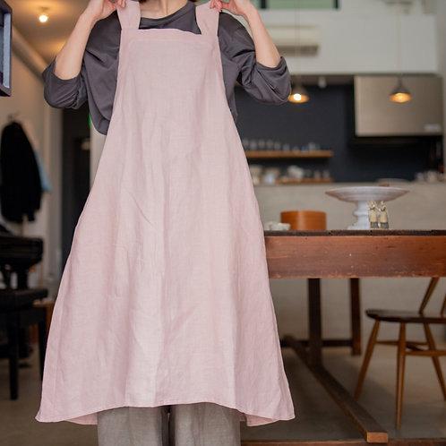 No.3(pink・gray・brown)