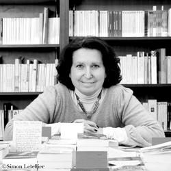 Nathalie, La Compagnie des Livres