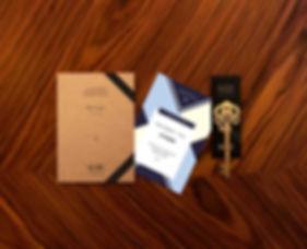 2. Pochette cadeau.jpg