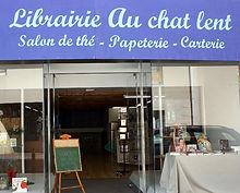 librairie_au_chat_lent_challans_librairi