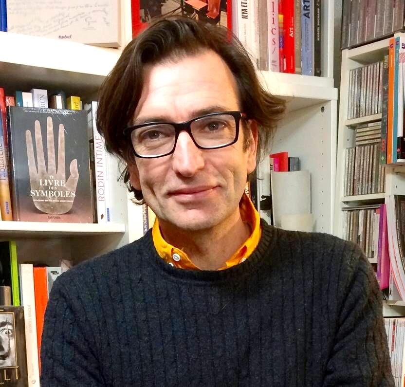 Pierre, Liragif