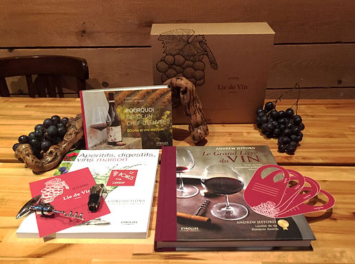 Coffret Lie de Vin 1.jpg