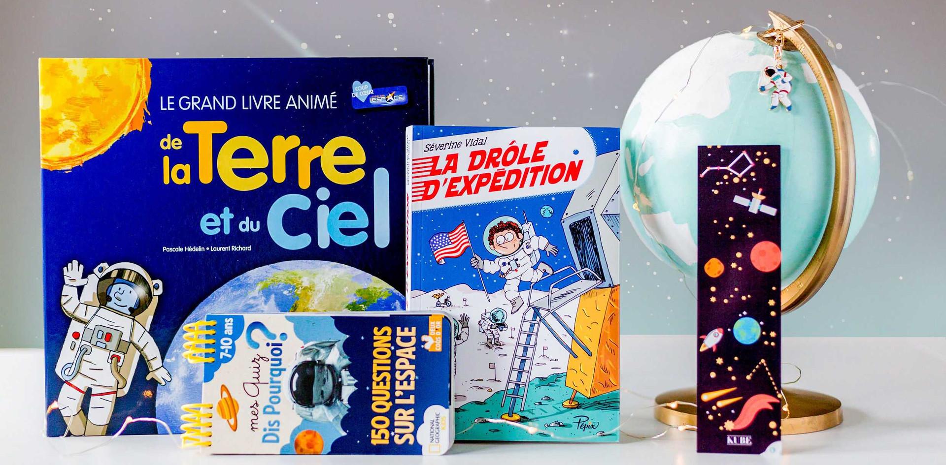 Le_Coffret_A_la_découverte_de_l'espace.j