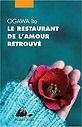 e_restaurant_de_l'amour_retrouvé_de_Ogaw