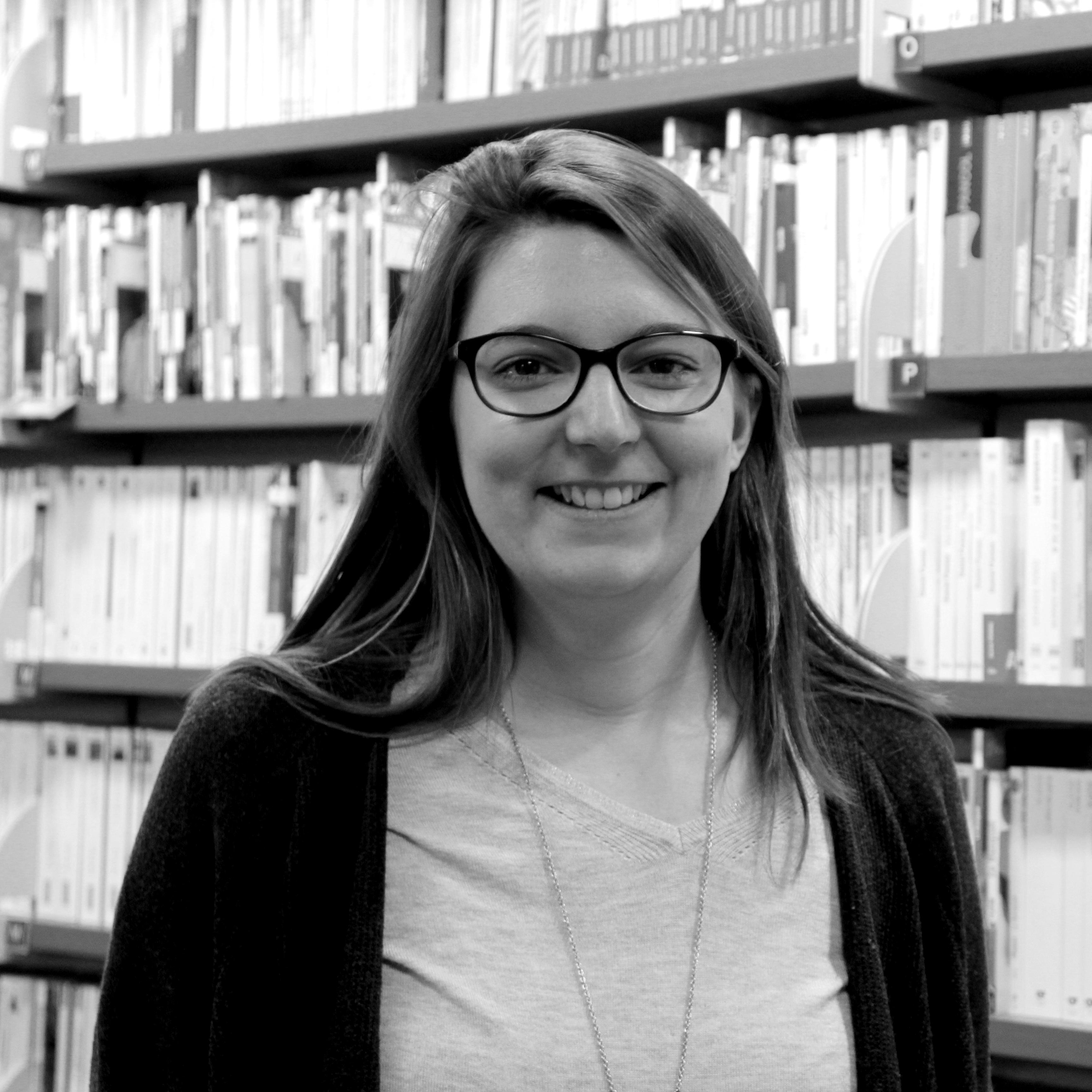 Alexandra, Librairie de Paris