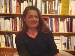 Hélène, Liragif