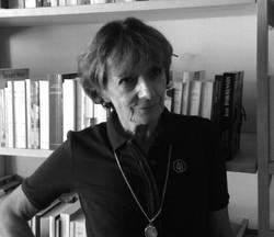 Yolande, Libraire Kube