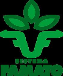 2013 - Logo Famato - vertical_original c