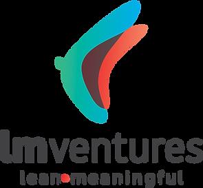 LM_logo_vertical.png