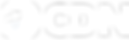 Logo CDN branco.png
