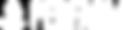 perfarm-logo-horizontal--white (1).png