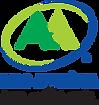 Logo e slogan AAPA.png