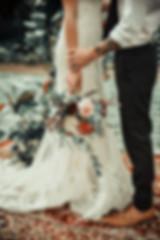 wedding photography { top Auckland photographer }