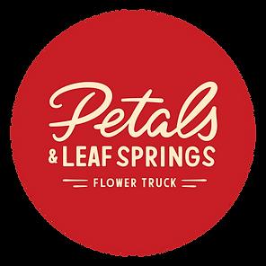 Red Logo Seal.png
