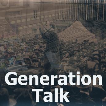 Generation Talk