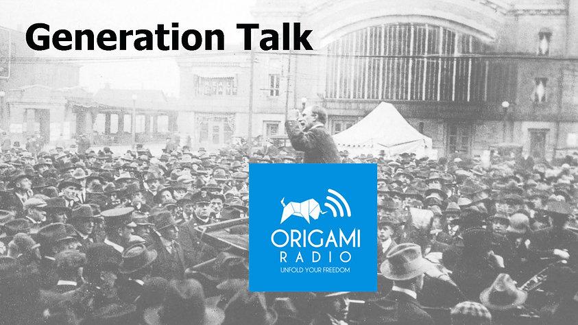 generation talk.jpg