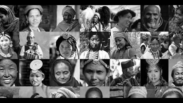 NepalDiversity2.jpg