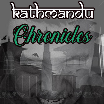 Kathmandu Chronicles