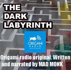 dark labyrinth front_edited.jpg