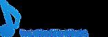 ASCAP_Logo_edited_edited.png