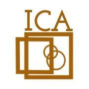 DIS ICA Logo.jpg