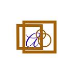 DIS Afflatus Logo.png