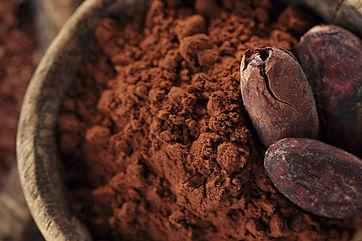 20140619dr-life-a-kakao-csodalatos.jpg
