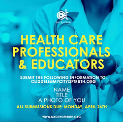 Healthcare professionals & Educators.jpg