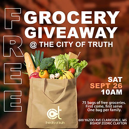 September grocery giveaway graphic.jpg