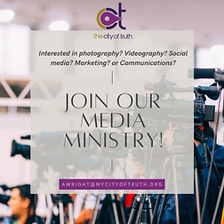Join Our Team Instagram Post.png