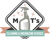 MT's Cleaning & Organizing Service.png